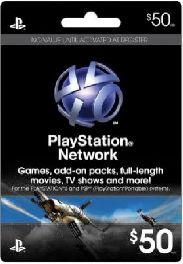 free psn card codes 1 Free Psn Codes We Come With Throughout The Day Via The Web Freepsn Codes